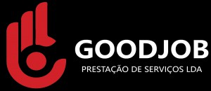 logotipo horizontal 2_preto_footer-01